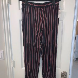 FREE PEOPLE TROUSERS